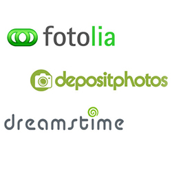 Stock fotograficzny