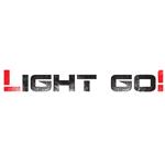 LightGo