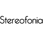 Stereofonia