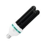 Lampa UV sesja zdjęciowa