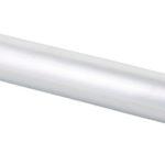 Rury aluminiowe do teł
