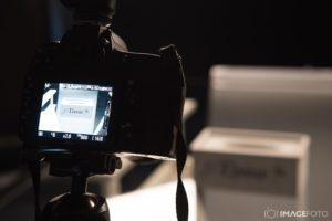 Jak fotografować produkty