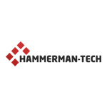 Hammerman-tech