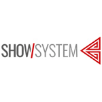 SHow System