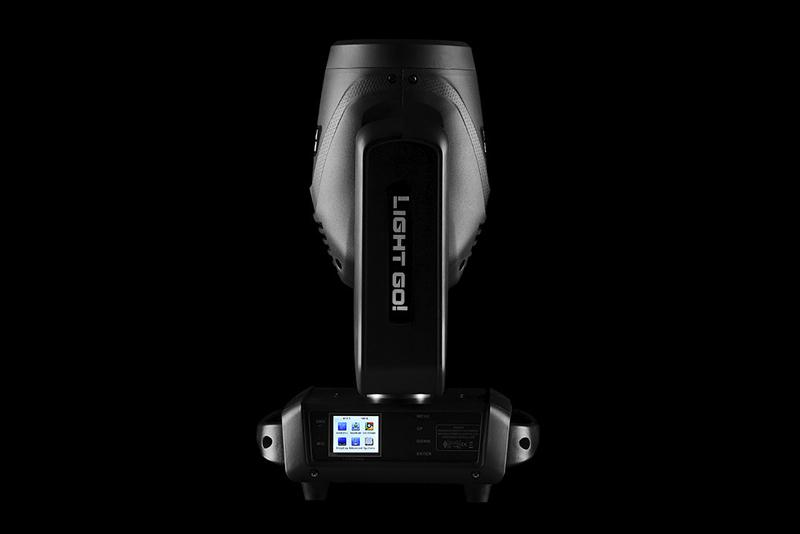 Jak fotografować czarne na czarnym