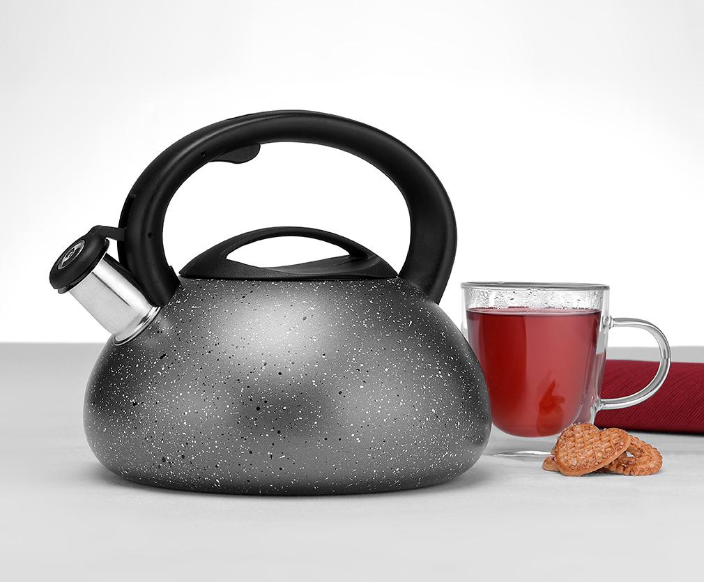 zdjęcia reklamowe czajnik