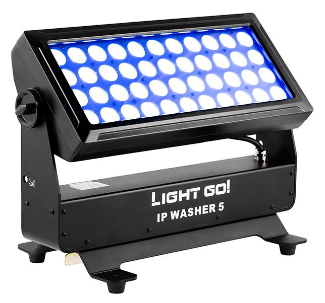Jak sfotografować urządzenie które świeci