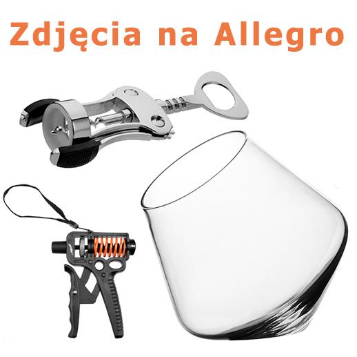 Jak Zrobic Zdjecia Na Allegro Szybko I Dobrze Image Foto