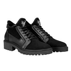 Packshoty obuwia