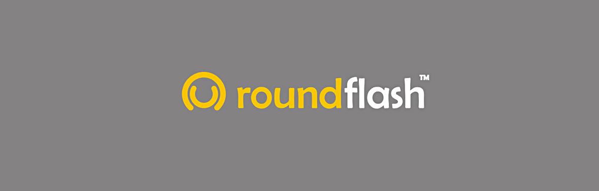 RoundFlash