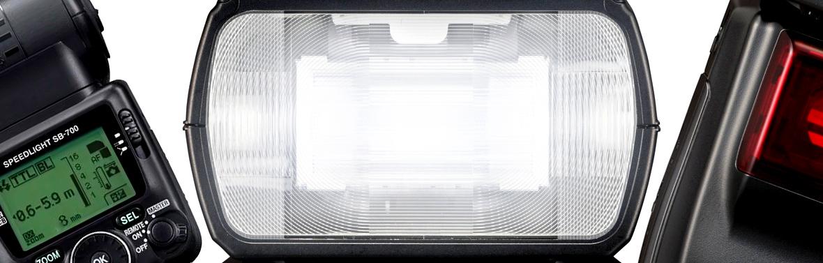 Lampa błyskowa kurs fotograficzny