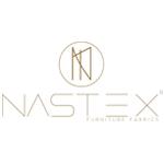 Nastex